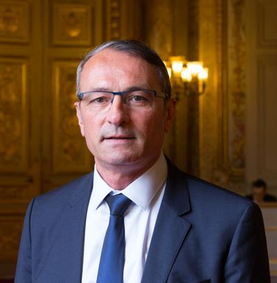 Henri Cabanel